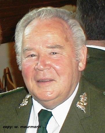 L. Blumenkamp 2014